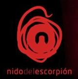 El Nido del Escorpión, Barcelona