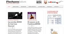 portada-flechazos-revista-primera-mini