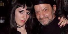 Akhesa y JM Ponce