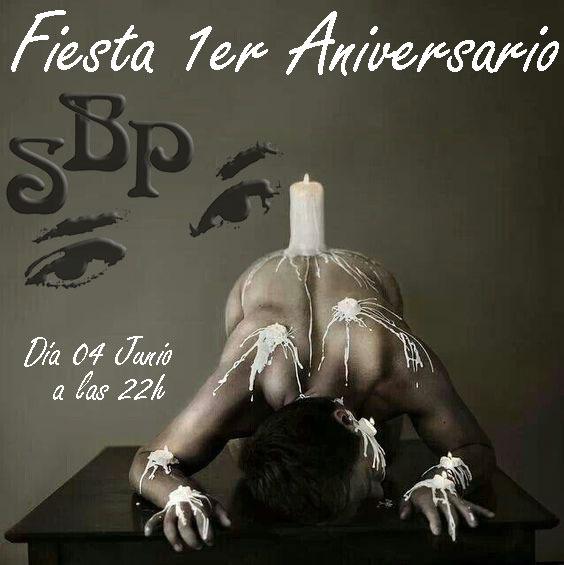 Fiesta 1er Aniversario de La Secreta Bodega (Pamplona) @ Bilbao | País Vasco | España