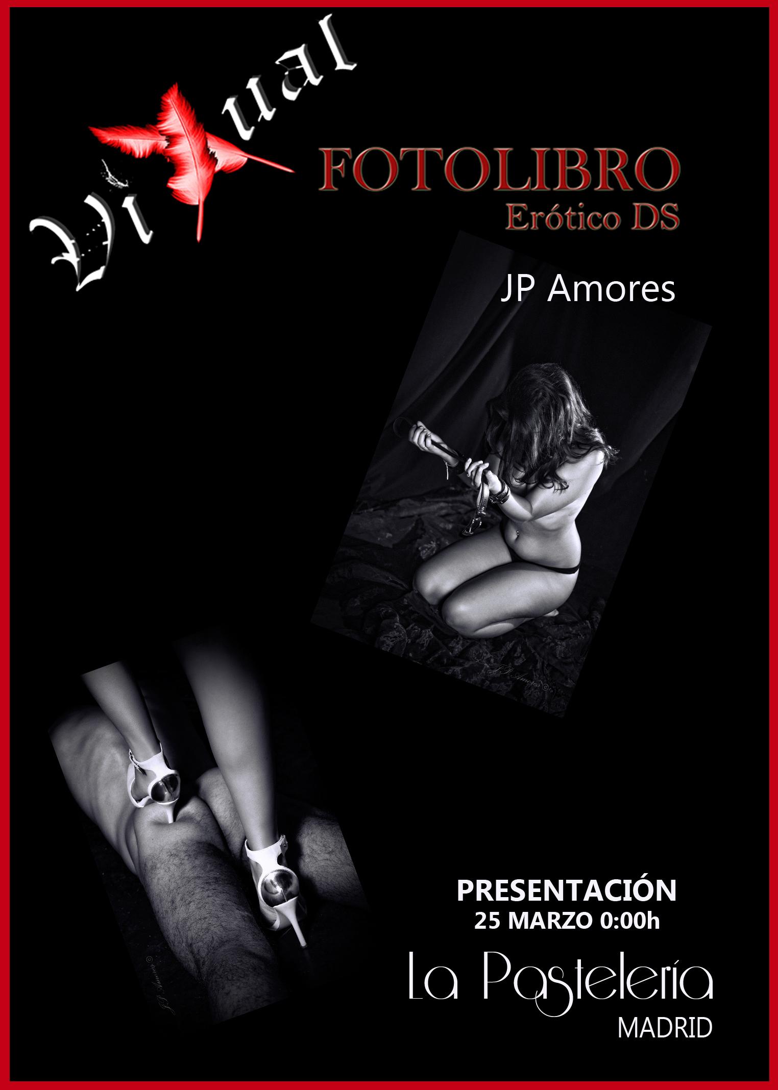 Cartel Madrid 2
