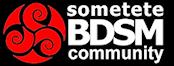 NOCHE BDSM Y ANIVERSARO SOMETEME en La PasteleríaBDSM-MADRID @ La Pastelería BDSM | Madrid | Comunidad de Madrid | España